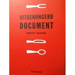 uitgehongerd_document