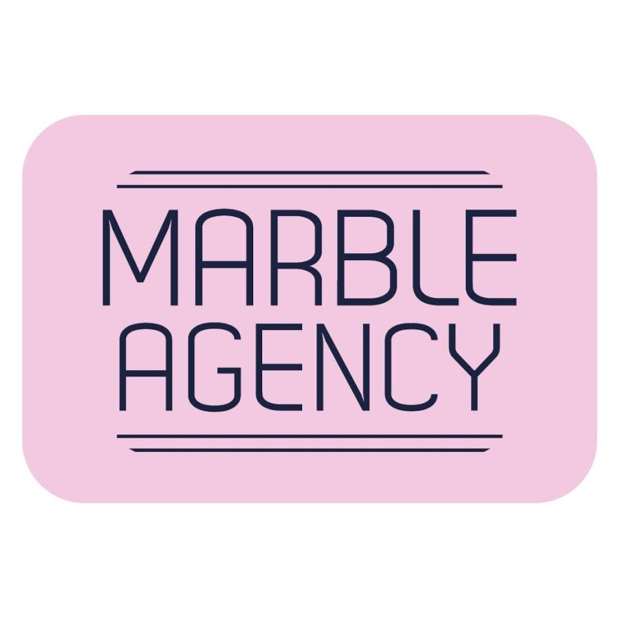marbleagency
